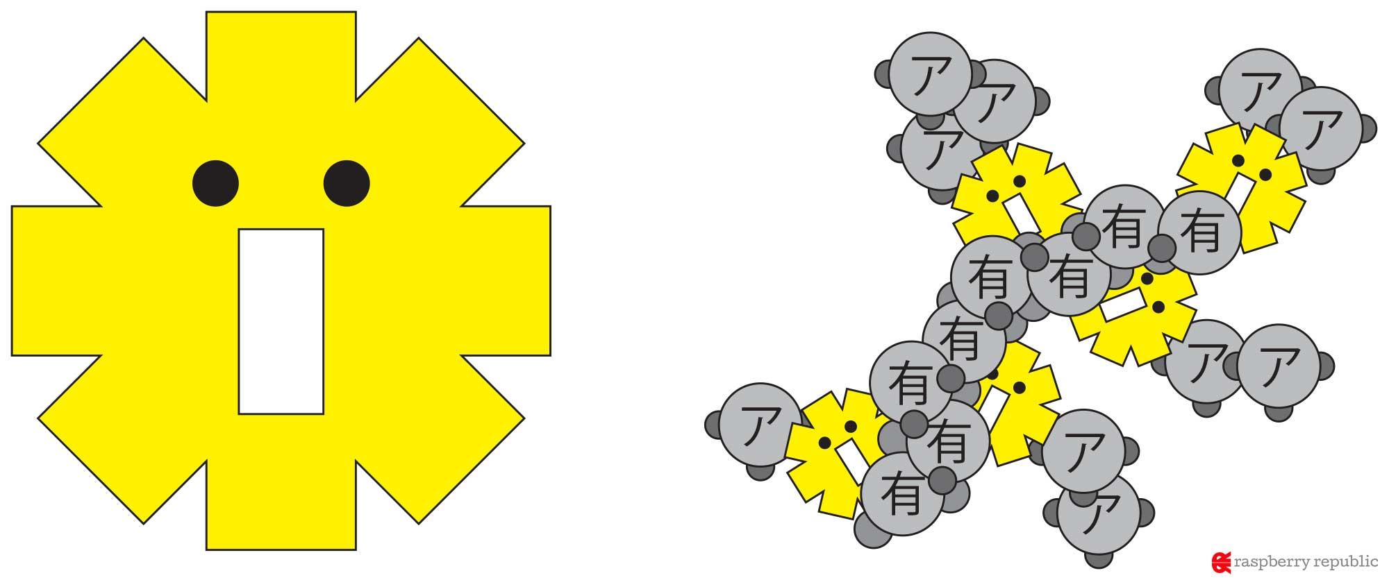 金魚飼育のバクテリア